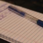 【時間節約】忙しい日常の中でこそ『15分あったら出来る事リスト』を考えてみるライフハック