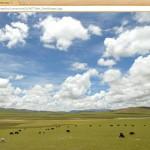 Chromeで表示した巨大な画像を自由なサイズで拡大・縮小するアドオン「ImageZoom」