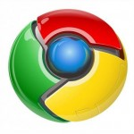 ウェブサービスの複数アカウントを使い分けるのに便利! Chromeの複数ユーザー機能を利用する方法