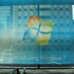 Windows7が起動しなくなったので、ブートセクタを修復してみました。 その2 『diskpartコマンドでの修復』