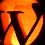 2013年3月末時点…Wordpressにインストールしているプラグインについてまとめてみた