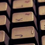 マウスを動かすのがめんどくさい全ての人へ… 右クリックのメニューをキーボードだけで出す