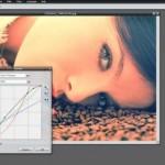 Chromeアドオンすげぇ…無料でPhotoShop並みにフォトレタッチが出来る『Pixlr Editor』