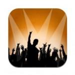 各国のライブハウスを再現したリバーブ・エフェクトで雰囲気を楽しめるiPhoneアプリ『StagePass』がアツい…