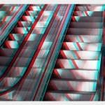 昔なつかしの赤青メガネで好きな画像を3D表示してみる!『3D Web Converter』