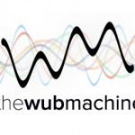 アップロードした音源をダブステップやドラムンベース風にRemixしてくれるらしい謎サービス『The Wub Machine』