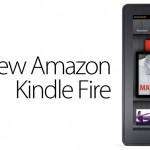 さすがはAmazon…今Kindleの電子書籍が全品30%ポイント還元しているようですよ