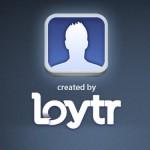 Facebookブラウザアプリの『MyPad for iPhone』をダウンロードしてみたら認証すら出来ずに詰んだお話