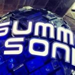 熱中症寸前! 猛暑のSummer Sonic 2013(8/11)に遊びに行ってきたお話