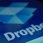 これは使える(確信) フォルダに置いたファイルに自動的に特定処理をしてくれる『Dropbox Automator』