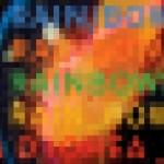 Radioheadの2007年のアルバム『In Rainbows』を全曲まるごと8bit化!