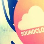 SoundCloudのアップロード画面がリニューアル ちょっと便利になってました