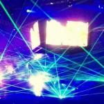 2013/09/14 テクノミュージック好きの宴 Wire'13 で感じたテクノとディスコの可能性