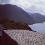 2012/10/17 世界遺産 屋久島の旅 – day3 屋久島一周ドライブ