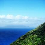 また行きたい! 行きたすぎる…! 昨年の屋久島記事、Tipstourにまとめました