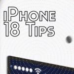 iPhone 5s/5cから使い始めたDocomoユーザ必見! iPhoneで覚えておくと便利な小ワザまとめ18連発