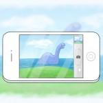 無料ユーザ必見、Dropboxアプリを使って容量を簡単に3GBも増やすワザ