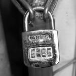 今、このパスワードがヤバい! 米国セキュリティ会社の公開する「もっともよく使われている危ないパスワードフレーズ」Best100