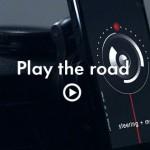 フォルクスワーゲンとアンダーワールドのコラボ。 運転の状況によって音楽を自動生成する『Play the Road』