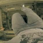 フリーランニングやばい… 高所を歩く、飛ぶ、走り回る動画でタマヒュンが止まらないでござる