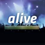これ流行るといいなー。 来日して欲しい海外バンドに投票して日本公演を支援するWebサービス『Alive』