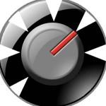 mp3ファイルの音量調整をしたいなら断然コレ!! 僕が10年近く使い続けているフリーソフト『mp3gain』