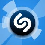 今流れている音楽を検索してくれるアプリ『Shazam』にいつのまにか自動音声取り込み機能が追加されてた! バックグラウンドでも動くしこれ最強すぎる!