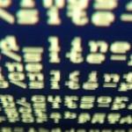テスト用通信メモ。 特定のポート番号の通信を、コマンドプロンプトから発生させる方法。