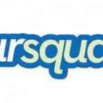 ライフログ計画! Foursquareでチェックインした場所を自動的にEvernoteに保存してみよう。