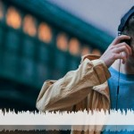 SoundCloudの楽曲プライベート設定。 めんどくさいユーザ共有設定を抜かして、URLを送った人だけ視聴可能に設定する方法。