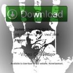 自サイトに掲載されていたら即ブロックすべし。 Adsenseで表示される「Download」広告が恐ろしい4つの理由と、その対策。