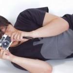 「ちくしょう転職だ!」みたいな、最近よく見かける記事のサムネイル素材はこのサイトのものだったのかー。 無料写真素材サイト『PAKUTASO』