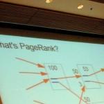 開いてるタブのページランクをワンクリックでチェック出来るChromeアドオン『PageRank Status』