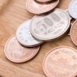 【節約Tips】貯金するためにまず一番はじめにするべき2つのこと
