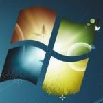 Windowsが起動しなくなったらまず確認するべき8つの項目