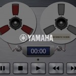 「Cloud Audio Recorder」環境音サンプリングをiPhoneで簡単に出来るアツい無料ツール 信頼のYAMAHA製だよ!