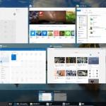 【Windows10】「仮想デスクトップ」機能が超絶便利 これでMacのMission Controlと同じ使い方ができるようになった!