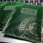 オクラの豆から作られた謎の指宿名産「おくらコーヒー」を飲んでみた