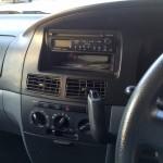 カーナビが物理的にない車に乗ったけどアプリがあれば問題なかった もうカーナビというハードウェアはいらないのかもしれないと思った話