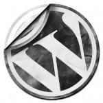 FC2ブログからWordpressへ移行するための手順まとめ その1「ログファイルのインポート」