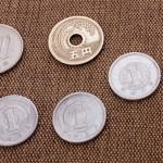 5秒で為替レートを確認する方法