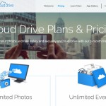 容量無制限「Amazon Cloud Drive」のUnlimited Everythingに登録してみた 日本国内でも利用可能!