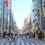 日本人が「ありがとう」よりも「すいません」と先に口走ってしまう理由が判明!