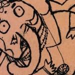 【読みました】読みやすい小説仕立ての自己啓発本なベストセラー「夢をかなえるゾウ」
