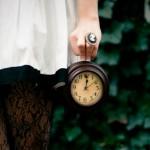 【時間節約】仕事中も他の人と「時間をズラす」ことを考えると見事に楽になる