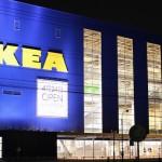 僕がIKEAを「会社として」好きなふたつの理由