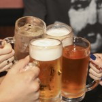 【節約】忘年会・歓迎会・送別会… 「付き合い」の飲み会には参加しないポジションを確立する