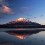 日本人であるメリットは「海外でしか受けられない」 日本人は日本では冷遇されるという話