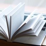 【節約】知らぬと損する「本を安く買う2つの方法」は、Amazonにありますよ