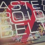 【イベント出ます】5月16日は2周年スペシャル! 「ASTEROIDBELT.9」 僕もゲストDJで参加しますよ